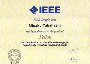 award20140110_01